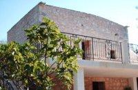 Дом в италии недорого купить